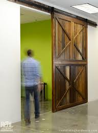 rustic interior door hardware trendy sliding doors