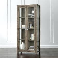 glass bookshelf designs attractive glass bookcase inside bookshelf with doors matt and home design decor glass glass bookshelf