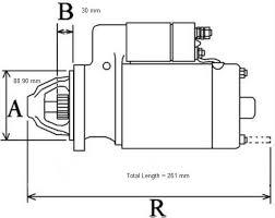 volvo penta md22 wiring diagram wiring diagram for you • volvo md22 wiring diagram wiring diagram schematic rh 4 1 3 systembeimroulette de volvo penta
