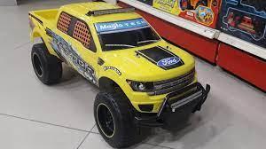 Maisto bankas i lithuanian food bank. Ford Raptor Svt Testing Maisto Rc Cars Gb State Gbstate Maisto Youtube