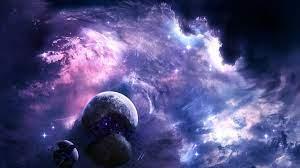 Cool Space Desktop Wallpapers - Top ...