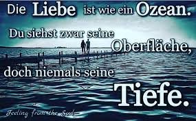 Drops1703 Ela Sprüche Emotional Feelings
