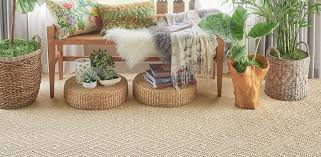 create your rug patterns wool sisal