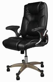 buying an office chair. Buy Office Executive Chair In High Back VF 7063_Black Buying An