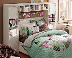 Decoration Ideas For Bedrooms Unique Teen Girls Bedroom Decorating Ideas