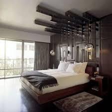 contemporary bedroom design. Perfect Contemporary 107 Ides De Dco Murale Et Amnagement Chambre  Coucher Modern BedroomsMaster  BedroomsModern Bedroom DesignModern  Inside Contemporary Design L