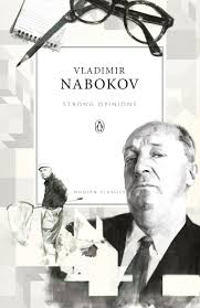 strong opinions penguin modern classics amazon co uk vladimir strong opinions penguin modern classics amazon co uk vladimir nabokov 9780141191171 books