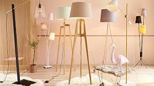 Furniture Home Decor And Accessories Maisons Du Monde Maisons