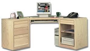 Unfinished Lateral File Cabinet Unfinished Wood File Cabinets For
