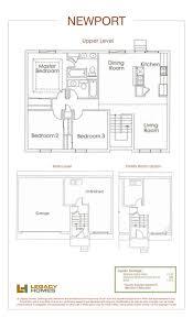 Rockwell Floor Plan  Legacy Homes  Omaha And LincolnHearthstone Homes Floor Plans