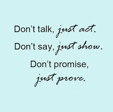 40 Best Promise Quotes Sayings LAUGHTARD Interesting Promise Quotes