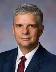 Rick Johnson - NIMET: Nanoscience Institute for Medical & Engineering  Technology