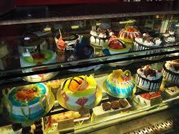 Img20170115161455largejpg Picture Of Paris Bakery Bhubaneswar