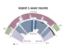 Image Result For Playhouse In The Park Seating Chart