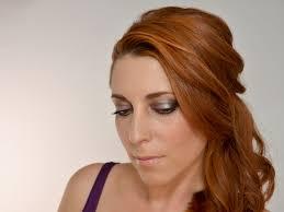 main makeup palette efflorescence mua face2face