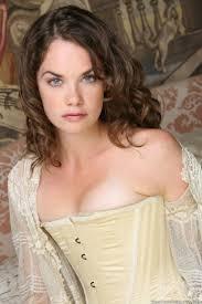 213 best BEAUTIFUL WOMEN images on Pinterest