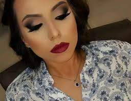 ideas 2016 2016 professional hair and makeup artist bridal registry party mendhi prom enement