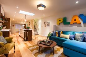 Playroom Living Room Epic Family Room Playroom Combination 39 On With Family Room