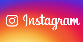 best size for instagram best imag size for instagram in 2018
