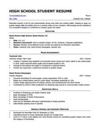 Modern Education On Resume Example How To List A Writing Tip