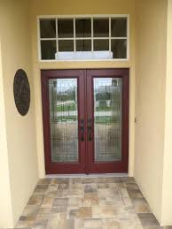 replace front doorFront Doors  Home Door Ideas Replace Front Door Lock Barrel