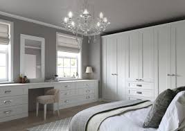 light grey bedroom furniture. We Will Be Happy To Help You Create The Bespoke Fitted Bedroom Furniture Which And Your Room Desire, Won\u0027t Beaten Either On Service Or Light Grey O