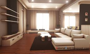Home Internal Design Brilliant Decoration Best Design For House The Awesome  Interior Home Designer