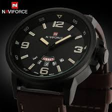 17 best ideas about mens sport watches gopro hd us 159 90 2016 new brand fashion men sports watches men s quartz hour date clock man