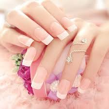 how to remove acrylic nails 8 methods