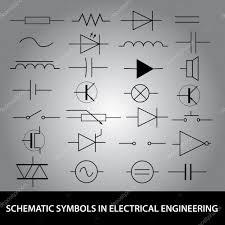 circuit diagram symbols buzzer images of abuzzer audio diagram symbols in addition electrical wiring schematic diagram