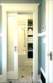 pocket doors interior sliding pocket doors interior sliding walls and doors interior sliding glass pocket doors