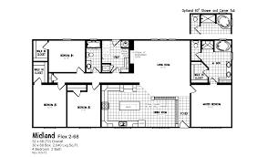 double wide floor plans 2 bedroom. floorplan double wide floor plans 2 bedroom 0