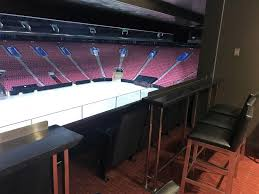 Montreal Canadiens Bell Center Seating Chart Montreal Canadiens Suite Rentals Bell Centre
