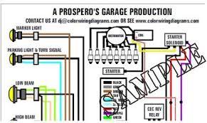 bmw e24 wiring diagram bmw image wiring diagram bmw cars prospero s garage on bmw e24 wiring diagram