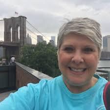 Wendy Curran Meyer (@curranmeyerw)   Twitter