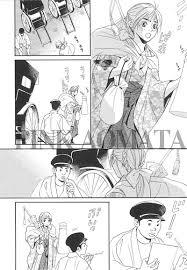 2010年10月のブログ記事一覧 王様の絵日記