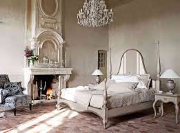 Victorian Bedroom Superb Antique Victorian Bedroom Furniture Greenvirals Style