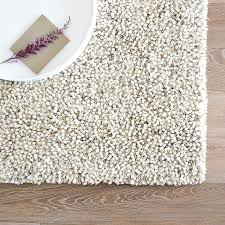 how do you clean a wool rug how to clean wool rugs naturally area rug designs how do you clean a wool rug
