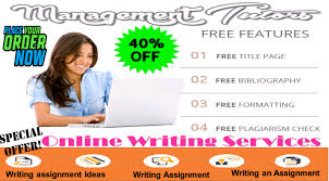 online check writing service acirc most essays focus on pay someone to do my finance homework