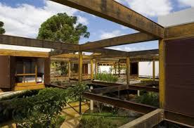 Rustic Modern Home Design Custom Design