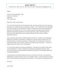 Cover Letter Last Name Best Custom Essay Site Business Plan
