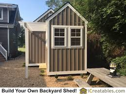 Small Picture Garden Shed Photos Pictures of Garden Sheds