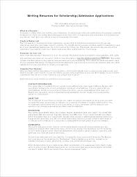 Words To Use In A Cover Letter Power Words For Cover Letter Action Words For Cover Letters Cover