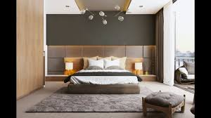 contemporary design bedrooms. Bedroom Design. Fine Modern Design Ideas 2018 How To Decorate A Inerior Contemporary Bedrooms R