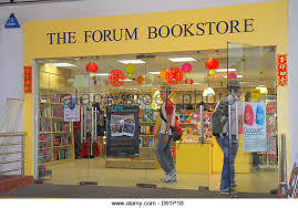 Bookstore Front Stock s & Bookstore Front Stock Alamy