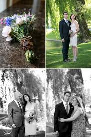small wedding at the taj