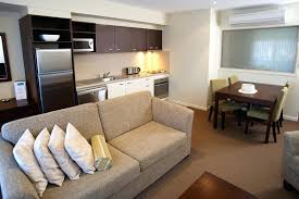 One Studio Apartment One Bedroom Apartment Cute With Image Of One Bedroom  Ideas On Design Studio