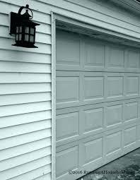 genie garage door won t close garage won t close doors wont um size of door genie garage door doesnt open all the way