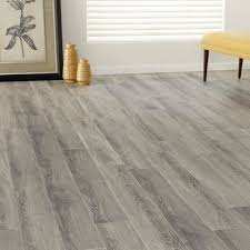 inspire waterproof laminate flooring home depot bamboo in bathroom tag supple full size of floor best brand 2017 armstrong for lowe b q wicke kitchen