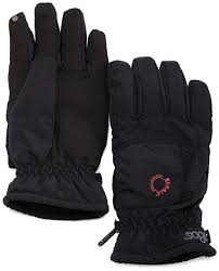 180s Commuter Tectouch Glove